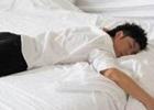 噩梦预示着你可能患以下几种病