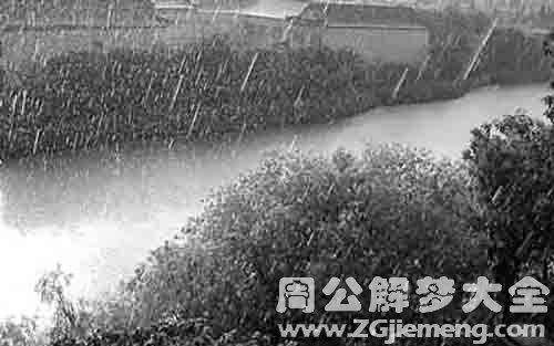 梦见大雨瓢泼.jpg