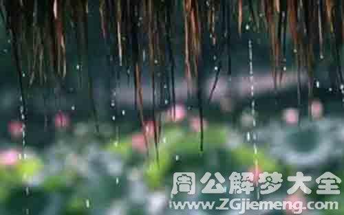 梦见细丝绵绵的梅雨.jpg