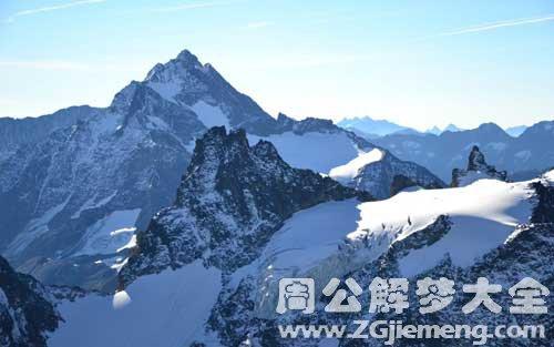 梦见雪山.jpg