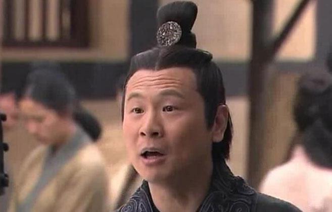 赵高为什么要灭秦?解密赵高灭秦的惊人内幕!