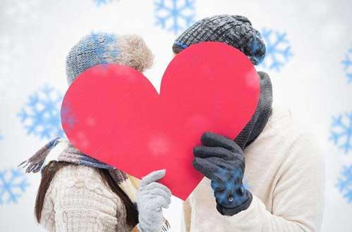 偷情 三角恋 详解几种和爱情有关的梦境