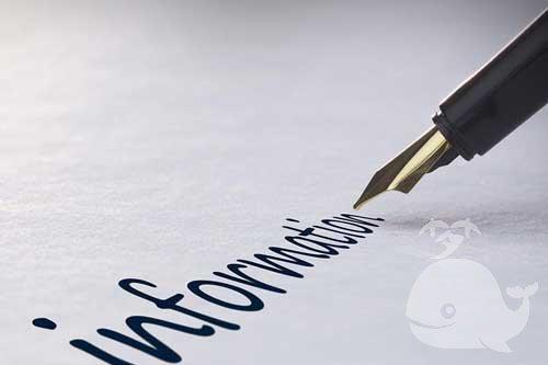 梦见钢笔是什么意思
