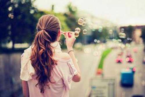 梦见此事 预示着梦者人际关系良好
