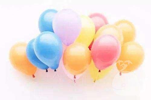 做此梦-代表渴望永远幸福的生活